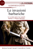 Le invasioni barbariche Book Cover