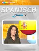 Spanisch   Schauen & Lernen