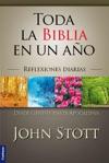 Toda La Biblia En Un Ao