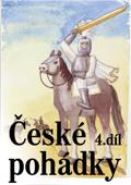 České pohádky 4. díl