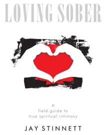 Loving Sober