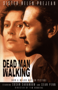 Dead Man Walking Summary