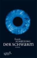 Der Schwarm ebook Download