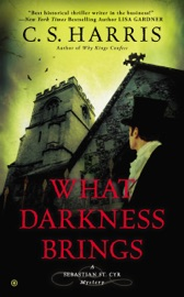 What Darkness Brings PDF Download