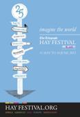 The Hay Festival Program