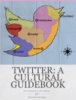 Twitter: A Cultural Guidebook