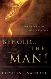 Behold... the Man! PDF Download