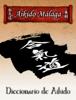 Gabriel Navarro - Diccionario de Aikido ilustración