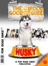 The Husky Good Food Guide