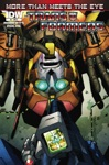 Transformers More Than Meets The Eye 6