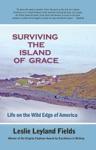 Surviving The Lsland Of Grace
