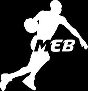 Midwest Elite Basketball Book Review