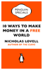 10 Ways to Make Money in a Free World - Nicholas Lovell