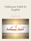 Sukhmani Sahib in English