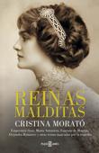 Reinas malditas Book Cover