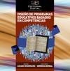 Diseo De Programas Educativos Basados En Competencias