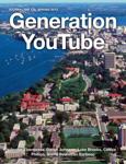 Generation YouTube