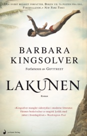 Lakunen PDF Download