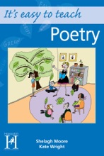It's Easy To Teach - Poetry