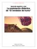 Roberto Ortí Teruel - Aprende español y cine ilustración