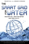 The Smart Grid For Water
