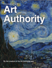 Art Authority & Charles H. Whitaker - Exploring Art With Art Authority artwork