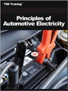 Principles Of Automotive Electricity