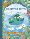 The Octonauts Explore The Great Big Ocean Read Aloud
