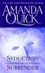 SurrenderSeduction