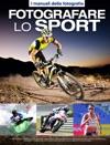 Fotografare Lo Sport
