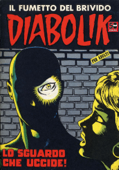Diabolik #17