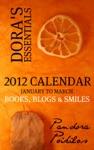 Doras Essentials