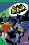 Batman 66 1