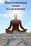 Grounding  Clearing