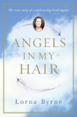 Angels in My Hair Book Cover