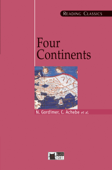 Four Continents