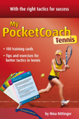 My-Pocket-Coach Tennis