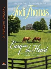 Easy on the Heart PDF Download