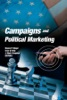 Campaigns and Political Marketing