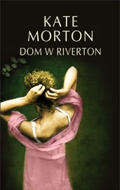 Dom w Riverton PDF Download