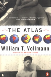 The Atlas PDF Download