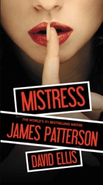 Mistress PDF Download