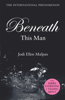 Jodi Ellen Malpas - Beneath This Man artwork