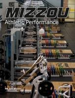Mizzou Athletic Performance