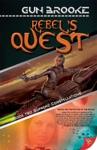 Rebels Quest