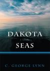Dakota Seas