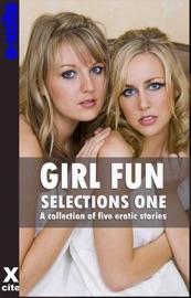 Girl Fun Selections One PDF Download