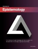 Readings in Epistemology