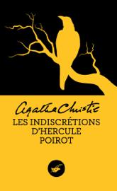 Les indiscrétions d'Hercule Poirot (Nouvelle traduction révisée)