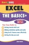 Excel The Basics